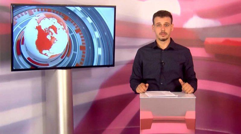 Новости Иркутск от 09.07.2020