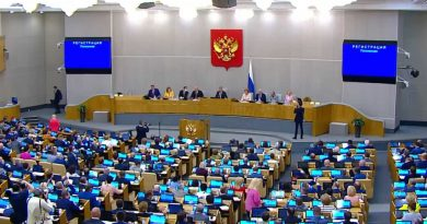Туристы получат кэшбэк за отдых в России